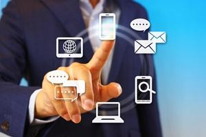【アフィリエイトQ&A】有料と無料のサーバー、どっちを使うのがいい?