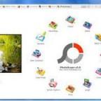 【PhotoScape】お手軽簡単!優秀なフリーの画像加工ソフトを紹介します。